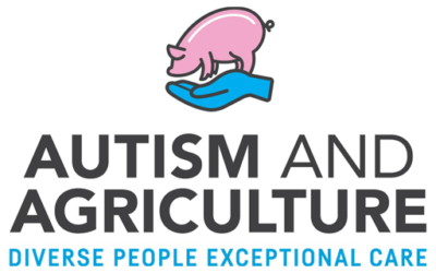 Autism and Agriculture 2017
