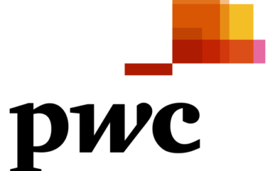 PricewaterhouseCoopers 2018 & 2019