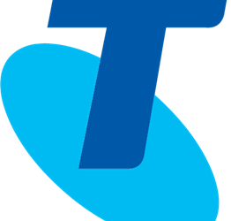 Telstra Neurodiversity Recruitment Program 2021