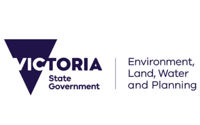 Department of Environment, Land, Water and Planning (DELWP) 2019